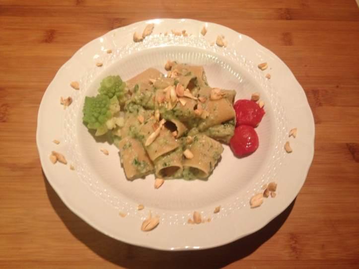 ricetta-paccheri-legu-con-broccolo-romano-ricetta-la-cucina-pia
