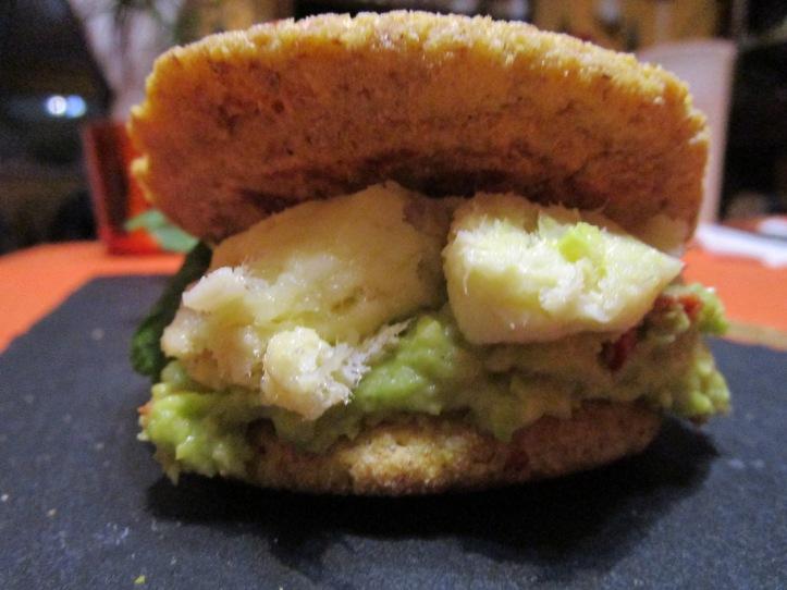 sandwich-mais-e-baccala