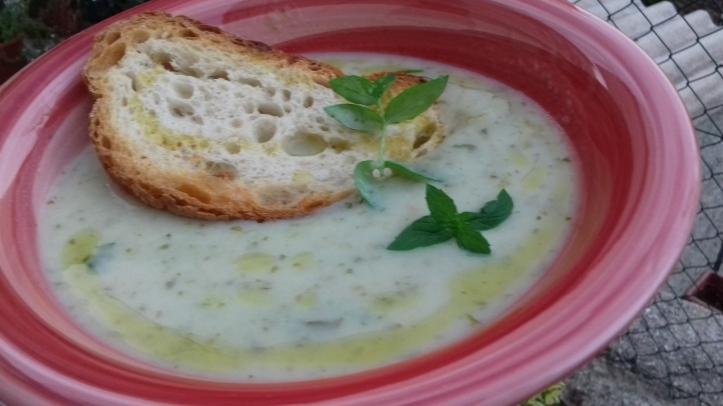 zuppa di cetrioli2.jpg